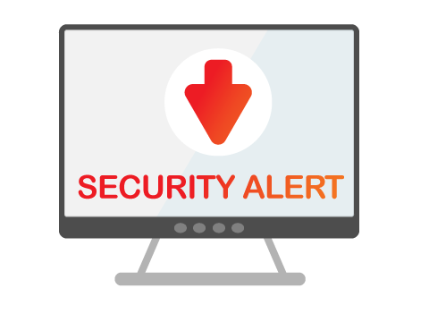 Security Alert Image 480 360